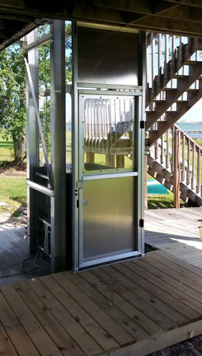 Gallery Crown Elevator Lift Company New Jersey